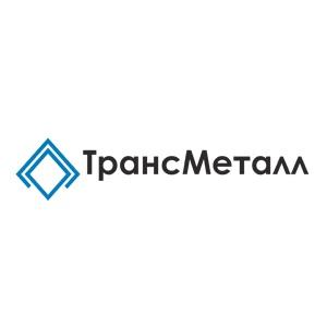 ООО ТрансМеталл