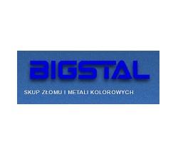 Bigstal