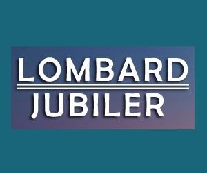 Lombard Jubiler
