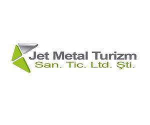 Jet Metal Turizm