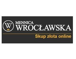SkupZlota24.pl