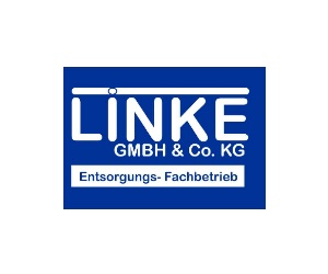 Linke GmbH & Co. KG