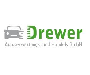 Drewer Autoverwertung- und Handels-GmbH