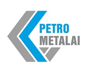 Petro Metalai