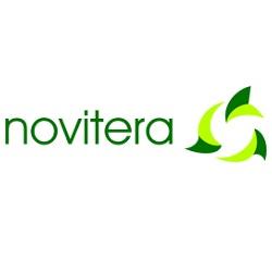 Novitera