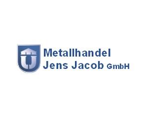 Metallhandel Jens Jacob