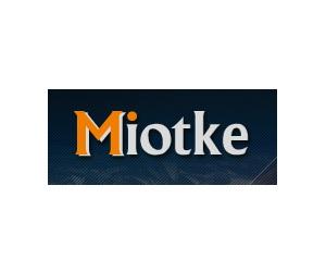 Miotke