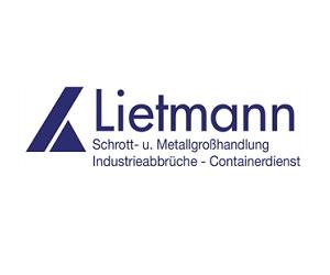 Ewald Lietmann GmbH