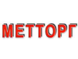 МетТорг