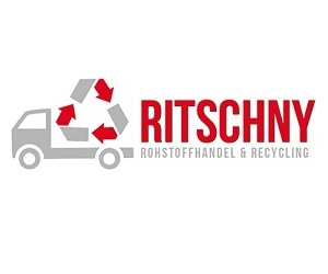 Ritschny Schrott- und Metallhandel GmbH