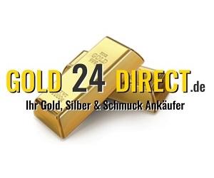 Gold24direct.de