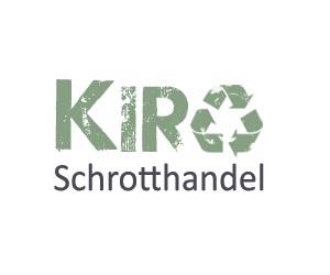 Schrotthandel & Schrottabholung