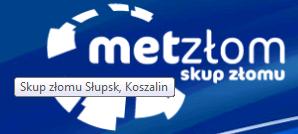 MetZłom