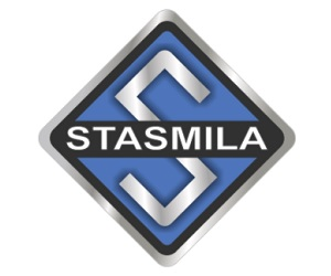 Stasmila