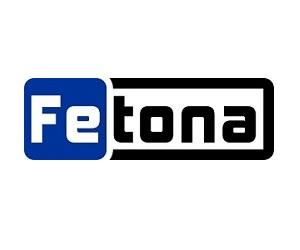 Fetona