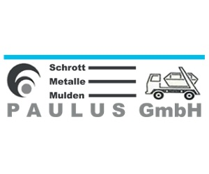 PAULUS GmbH