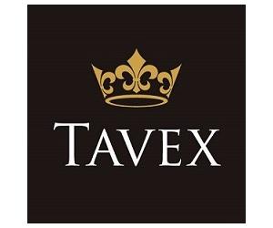 Tavex A/S