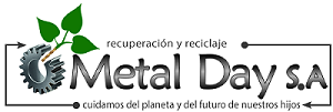 Metal Day, S.A.