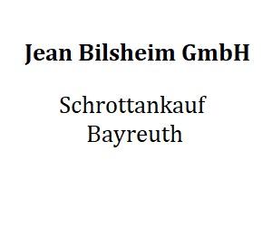 Jean Bilsheim GmbH