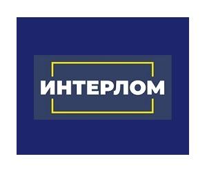ООО Интерлом