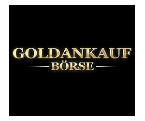 Goldankauf Börse