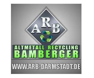 ARB Darmstadt