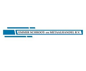 Emmer Schroot- en