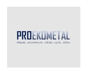 Proekometal