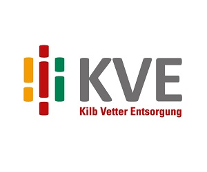 Kilb Vetter Entsorgung GmbH