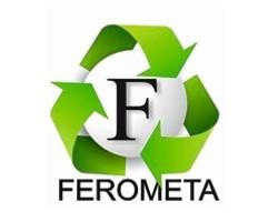 Ferometa
