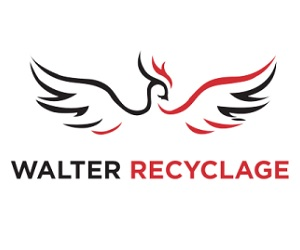 Walter Recyclage