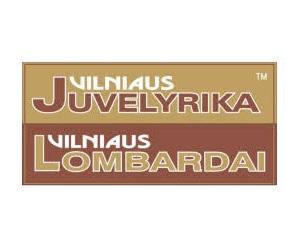 Vilniaus Lombardai