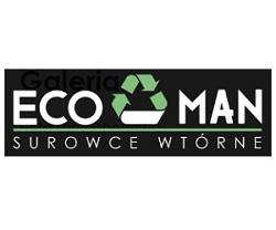 EcoMan
