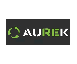Aurek