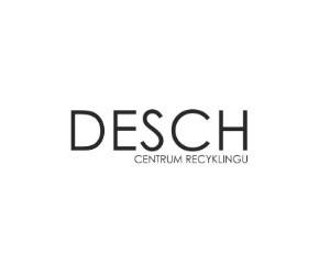 Desch Sp. z o.o.