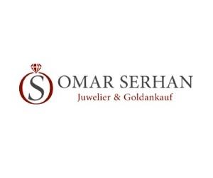 Omar Serhan Juwelier & Ankauf