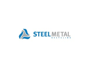 Steel-Metál