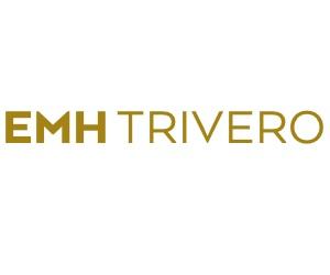EMH-Trivero
