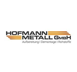Hofmann Metall GmbH
