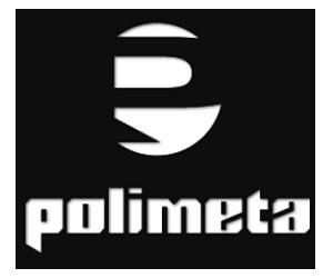 Polimeta