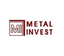 Metal invest