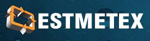 Estmetex