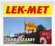 Lek-Met