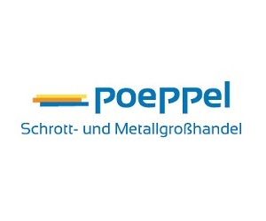 Poeppel GmbH & Co. KG