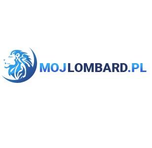 MojLombard.pl