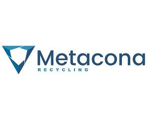 UAB Metacona