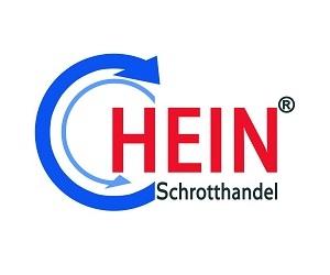 Hein Schrotthandel GmbH