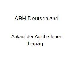 ABH Deutschland