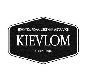 KievLom
