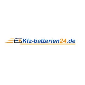 KFZ-Batterien24